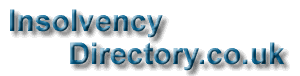 Insolvency Directory.co.uk